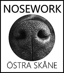 NoseWork Östra Skåne